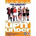 Up 'n' Under [DVD]