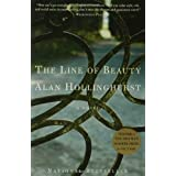 Line Of Beauty, Theby Alan Hollinghurst