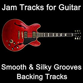 jam tracks for guitar smooth silky grooves backing tracks guitarteamnl jam track team. Black Bedroom Furniture Sets. Home Design Ideas