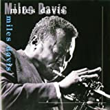 echange, troc Miles Davis - Jazz showcase