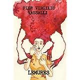 Lemures - romanzo horrordi Pier Virgilio Vassalli