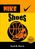 Nike Shoes; Discover