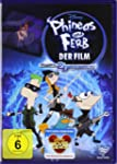 Phineas and Ferb - Der Film: Quer dur...