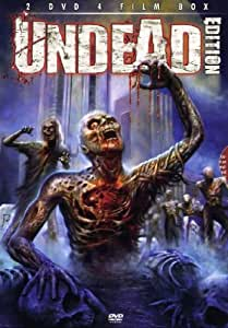 Undead Edition [2 DVDs]