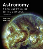 img - for Astronomy: A Beginner's Guide to the Universe (8th Edition) book / textbook / text book