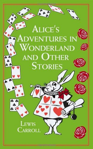 alices-adventures-in-wonderland-and-other-stories-by-lewis-carroll-28-nov-2013-leather-bound