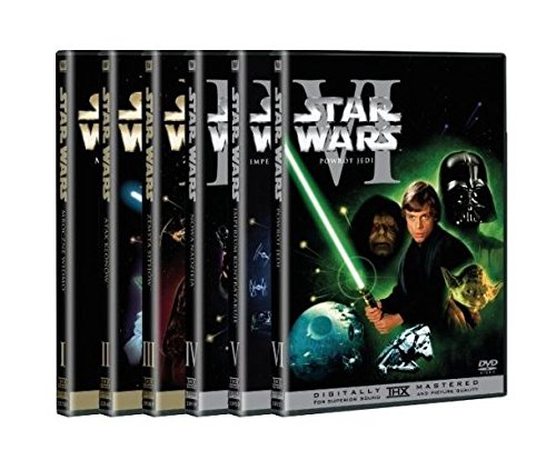 star-wars-lintegrale-de-la-saga-episode-i-vi-6dvd-region-2-audio-francais-sous-titres-francais