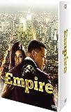 Empire/エンパイア 成功の代償 DVDコレクターズBOX -