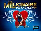 The Millionaire Matchmaker: Episode #208 - Paul & Alex