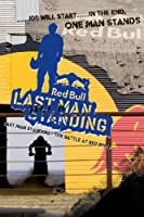 Red Bull: Last Man Standing
