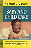 img - for Baby and Child Care book / textbook / text book