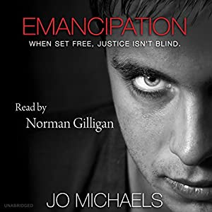 Emancipation Audiobook
