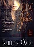 Seeing Julia - Contemporary Romance Novel