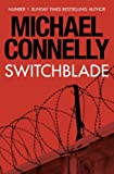 Switchblade (English Edition)