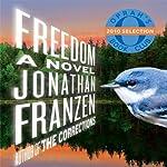 Freedom: A Novel | Jonathan Franzen