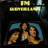 Surveillance by Fm (2013-11-19)