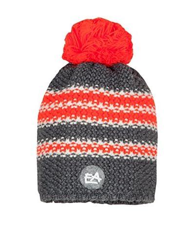 Sanetta Cappellino [Multicolore]