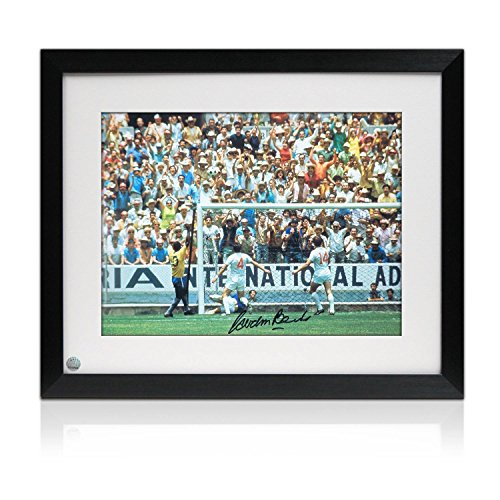 gordon-banks-signed-and-framed-photograph-the-pele-save