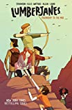 img - for Lumberjanes Vol. 2: Friendship To The Max book / textbook / text book
