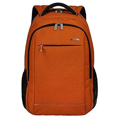 SINPAID Shoulders Computer Bag BT2 5A-1 Laptop Backpack Computer Notebook Bag