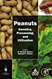 img - for Peanuts: Genetics, Processing, and Utilization book / textbook / text book