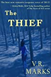 The Thief (RC Investigations)