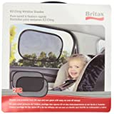 by Britax USA (54)Buy new:  CDN$ 15.99  CDN$ 10.99 7 used & new from CDN$ 10.99