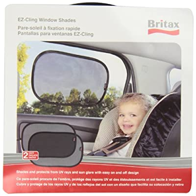 by Britax   681 days in the top 100  (763)  Buy new:   $9.99  19 used & new from $5.94