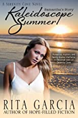 Kaleidoscope Summer (Samantha&#39;s Story)