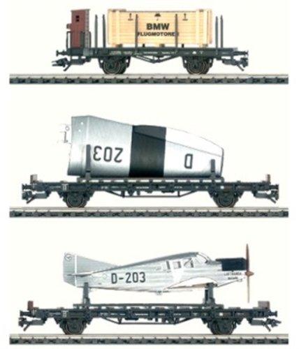 verkauf m�rklin 45093 flugzeugtransporter, h0 billig patoo makrdig  zum verkauf m�rklin 45093 flugzeugtransporter, h0