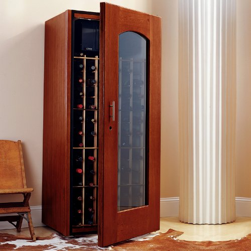 Wine Cabinets For Small Spaces