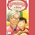 Granny, Read Me a Story: A Collection of Children's Stories Audiobook by Clytice Duzan Narrated by Shawna Windom