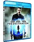 Predestination [Blu-ray + Copie digit...