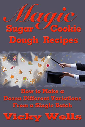 magic-sugar-cookie-dough-recipes-how-to-make-a-dozen-different-variations-from-a-single-batch-victor