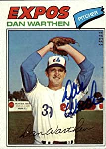 warthen single personals He gave up two ground ball singles that would have been outs in most games it was great, warthen said he was working on his two-seamer, .