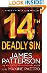 14th Deadly Sin: (Women's Murder Club...