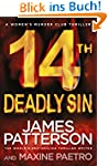 14th Deadly Sin: (Women's Murder Club...
