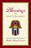 img - for Blessings for Life's Journey book / textbook / text book