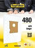 Top Filter 64480