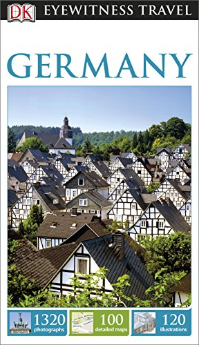 Germany-Eyewitness-Travel-Guides