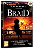 Braid (PC CD)