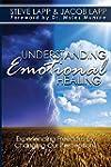 Understanding Emotional Healing: Expe...