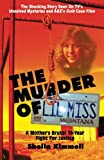 img - for The Murder of Lil Miss book / textbook / text book