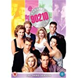 Beverly Hills 90210 - Season 3 [DVD]by Shannen Doherty