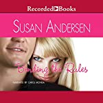 Bending the Rules | Susan Andersen