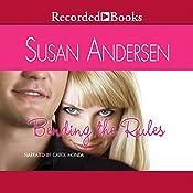 Bending the Rules   Susan Andersen