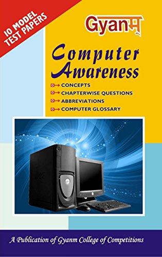 Computer Awareness (Computer Awareness)