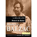 La Misa del Ateo | Honoré de Balzac