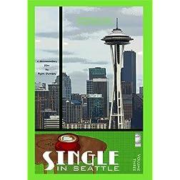 Single In Seattle: Vol. 3