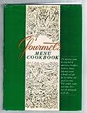 Gourmet's Menu Cookbk (0394540328) by Gourmet Magazine Editors